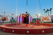 Venardos Circus returns with Online-only livestream on Father's Day June 21st – English and Spanish-language shows at different times
