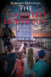 "Margaret Krivchenia's Newly Released ""The Haunted Lighthouse"" Is a Tale that Revolves Around a Strange Island, Unraveled Mysteries, and Modern-Day Pirates"