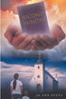 "Jo Ann Petty's newly released ""Second Sunday"" is a written encouragement that navigates a believer to full service"