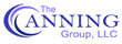 The Canning Group joins the New Jersey Purchasing Group