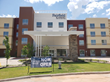 Fairfield by Marriott Hotel is now open in Duncan, OK, the Heart of the Chisholm Trail