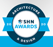 Senior Housing News Launches 2020 Architecture & Design Awards Program