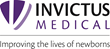 Invictus Medical Acquires License to Infant Cry and Vocalization Analysis Technology