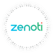 Zenoti Empowers QQ with Post-COVID Touchless Technology Solutions