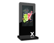 X.Labs Introduces X1 High-Speed Checkpoint System that Combines Weapon Detection, Facial Recognition, Thermal Imaging and Gunshot Detection