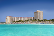 Divi Resorts Announces Reopening of Aruba Resorts on Friday, July 10, 2020