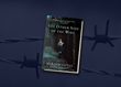 Master Wings Publishing Releases New Historical Fictional Book by Harold Coyle, New York Times Best Selling Author