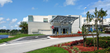 AdventHealth Sebring Unveils $17.5M Heart and Vascular Center Expansion to Provide Expert Heart Care