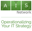 eGov Solutions Provider AIS Network Declares Juneteenth a Paid Company Holiday