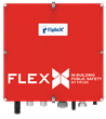 Fiplex Launches FLEX™ Indoor Wireless Public-Safety Communications Platform