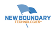 New Boundary Technologies RemoteAware™ and Sierra Wireless Octave™ Simplify Creating Complete End-to-End IoT Solutions