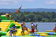 Chattanooga makes a splash with safe summer fun: New adventures await visitors