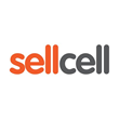 Price Comparison Site, SellCell.com, Releases Cost Comparison Analysis, Detailing which Cell Phones Retain their Value the Most Over Time
