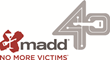 MADD Applauds Legislation that Will Eliminate Drunk Driving in America