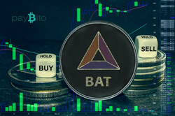 Paybito added BAT