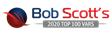 Velosio Named to Bob Scott's Top 100 VARs for 2020: Recognized for Accomplishments in ERP and Accounting Software