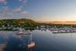 Door County Welcomes Summer and Safety With Re-Opening Lodging Packages