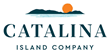 Catalina Island Company Reopens Hotels, Tours, Dining and Camping