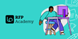 Loopio Launches RFP Academy: Free Online Learning Program For RFP Responders