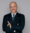 Brett Trembly Joins The Exclusive Haute Lawyer Network By Haute Living