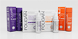 FOLIGAIN® Clinically-Proven Hair Health Technology Expands into Bartell Drug