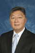 AHN Selects Chong S. Park, MD, FACS, to Lead Jefferson and Canonsburg Hospitals