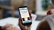 Kiplinger Relaunches Its Website Putting Mobile Users at the Forefront