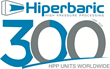 Hiperbaric Celebrates the Sale of Its 300th High Pressure Processing Machine with Calavo Growers, Inc., Further Positioning Itself as the HPP Global Leader
