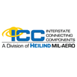 Interstate Connecting Components (ICC) Launches New Website
