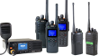 RCA Communications Systems and Discount Two-Way Radio Partner to Add More Than 200 Dealers Nationwide As Part of Five-Year, $10 Million Strategic Growth Plan