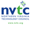 Northern Virginia Technology Council Names Brad Schwartz  Acting President and CEO