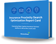 Largest Captive Insurance Carriers Fail to Capitalize on their Proximity to Millions of Potential Buyers, MomentFeed Study Finds