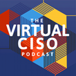 "Using ISO 27001 to achieve CMMC & NIST 800-171 Compliance Uncover Top Priorities, Best Practices & (Yes) Shortcuts on ""The Virtual CISO Podcast"" from Pivot Point Security"