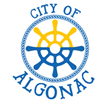 City of Algonac joins the MITN Purchasing Group for Automated Distribution