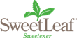 SweetLeaf Sweetener Celebrates Men's Health Month By Helping Men Lead Healthier Lives