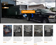 SprayWorks Launches New Spray Foam Rig Website for the Spray Foam and Coatings Industry