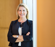Thomas Financial Strengthens Leadership Team and Names Lauren Thomas Compton as President