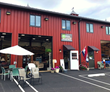 Upcycling Warehouse Remix Market Opens in Warrenton, Virginia