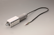 PULSEROLLER® Spotlighting Low Cost 24V DC Motor Drive for Motion Control at Assembly 2020