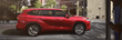 West Virginia Toyota Dealership Offers Details About New 2020 Toyota Highlander and RAV4 Crossover SUVs