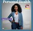 Mediaplanet and Angela Bassett Team up to Promote the Health and Well-Being of All Americans