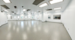 G-CON PODs Selected for Codiak BioSciences' engEx™ Exosome Manufacturing Facility