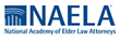 National Academy of Elder Law Attorneys Announces Winner of National Writing Award