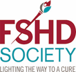 Facioscapulohumeral muscular dystrophy community speaks to the FDA