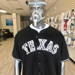CPAP Store USA Grows and Expands CPAP Stores To Dallas, Texas