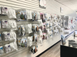 CPAP Store Dallas