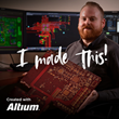Altium Launches the #MyAltiumStories Showcase Contest Celebrating the Passion of PCB Designers Everywhere