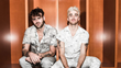 "Grammy-Award Winning Artists The Chainsmokers Featured in Mediaplanet's June ""Future of Work"" Campaign and Magazine"