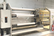 DUNMORE Europe Expands Capabilities with a New PVD Metallizer