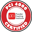 PlayCore Southern Fulfillment Center Achieves PCI 4000 Re-Certification